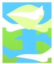 5b6b781a62a98910518b7135c60c56b5--art-art