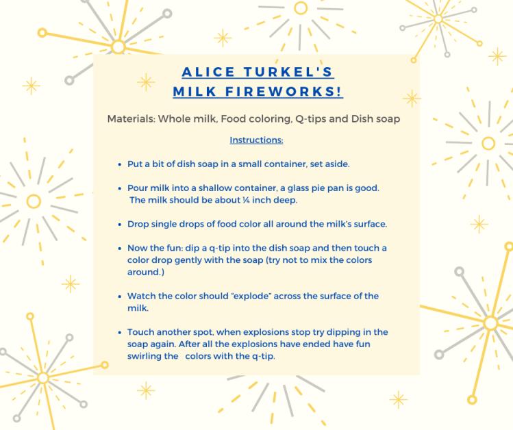 AliceT_MilkFireworksProject